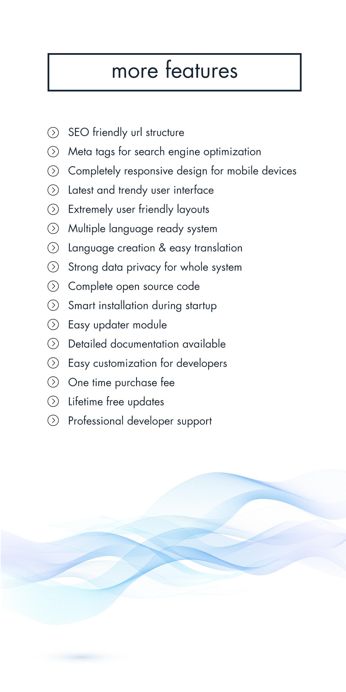 Liste de l'annuaire des entreprises Atlas - 21