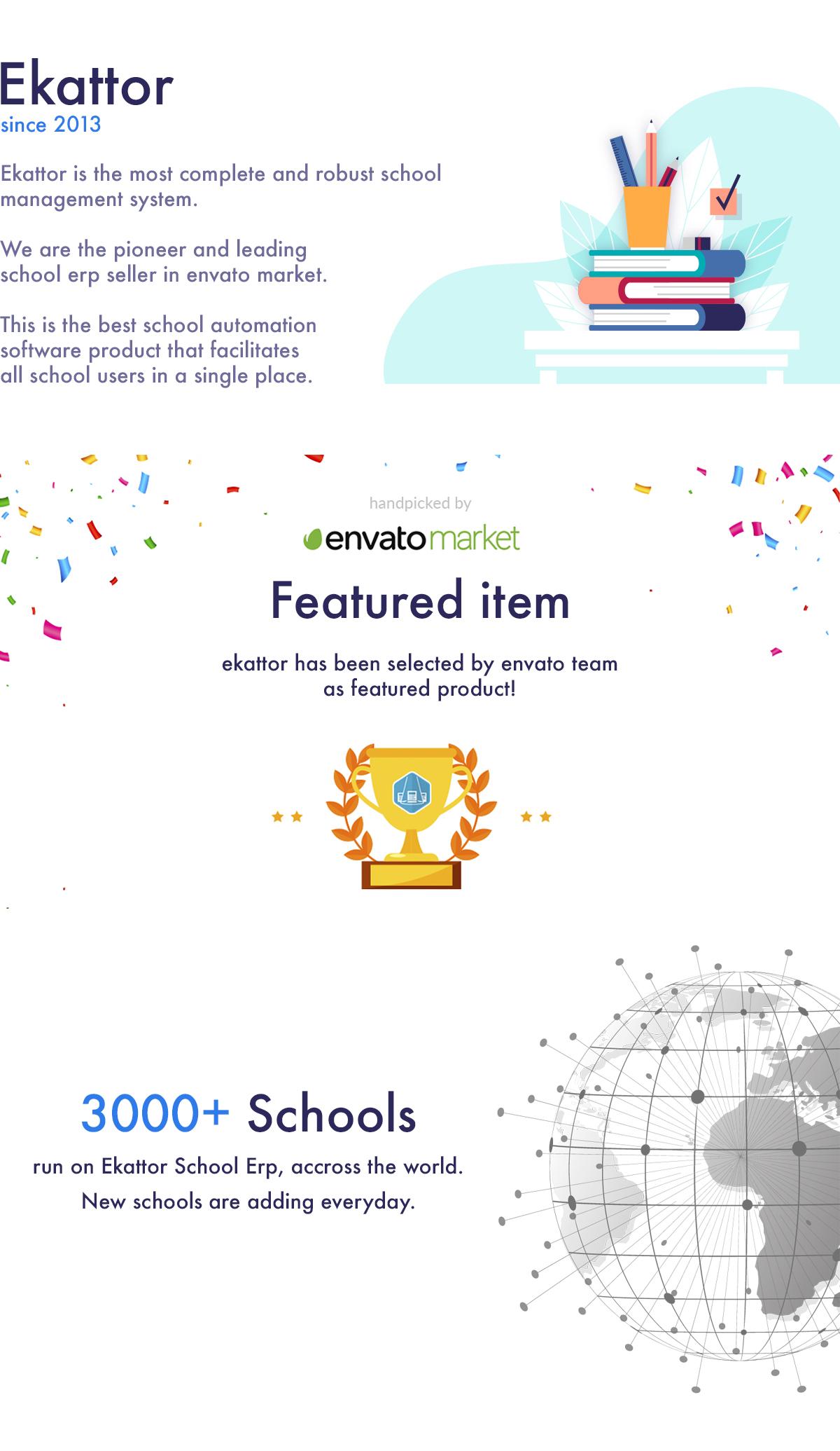 Ekattor School Management System - 3