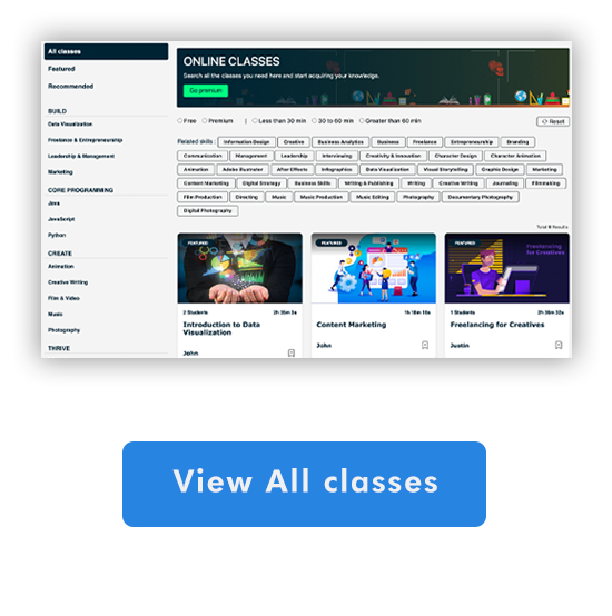 Mastery Lms - Course Subscription System - 4